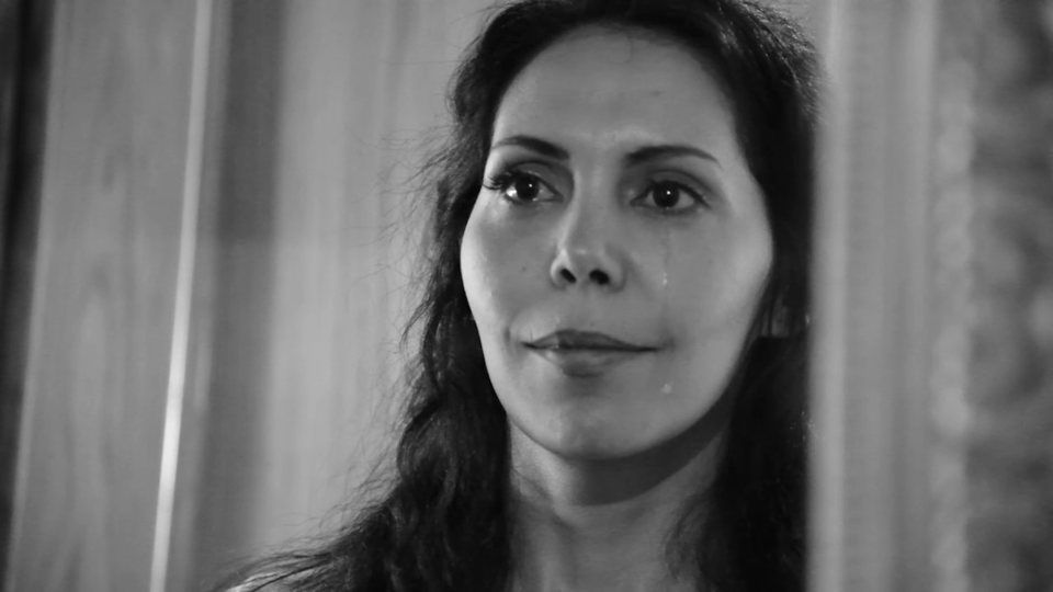 keyla alterachs candidata mejor actriz revelación premios goya
